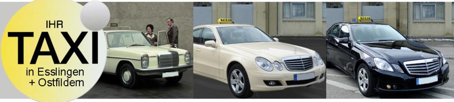 taxizentrale esslingen eg krankenfahrten. Black Bedroom Furniture Sets. Home Design Ideas
